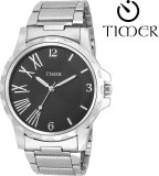 TIMER TC_ELITE-6033 Analog Watch  - For ...