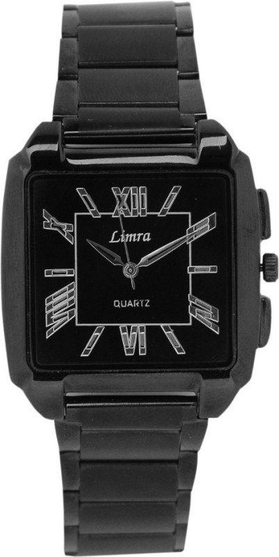 limra lm1103 Analog Watch For Men