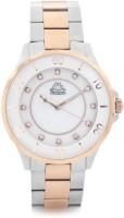 Kappa QS030G-5 Analog Watch  -