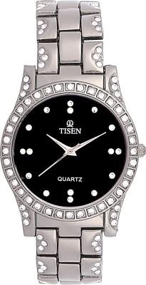 TISEN TSN_172 Analog Watch  - For Women