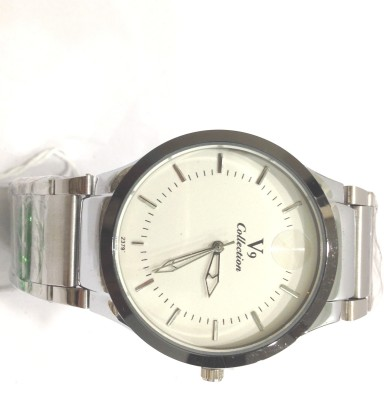 V9 Collection Fashion-48 Analog Watch  - For Men, Boys