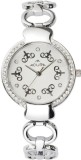 Acura ACU-118 Analog Watch  - For Women