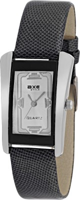 Axe Style X0208S Analog Watch  - For Women