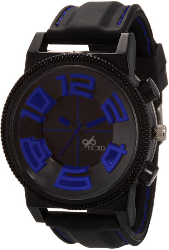 Gledati Glw0000532 Contemporary Analog Watch For Men