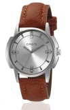 Oraio OR1537 Grand Analog Watch  - For M...