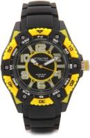 Q&Q DA50J002Y Analog Watch  -