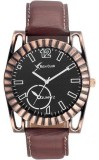 Rich Club Pro~Formal Analog Watch  - For...