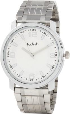 Relish R658 Formal Analog Watch  - For Men