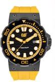 CAT D5.161.27.127 Reef Analog Watch  - F...