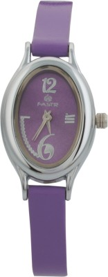 Fastr FASTR_51 Party-Wedding Analog Watch  - For Women, Girls