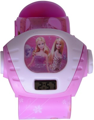 S S TRADERS SSTW0003 Digital Watch  - For Boys, Girls