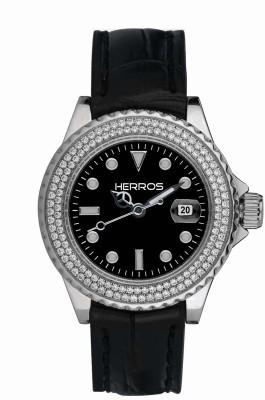 Herros HF001 Analog Watch  - For Women