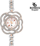 Romex Eye Catchy FLW 5 Analog Watch  - F...