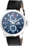 Orlando W1281BSBU-BT Analog Watch  - For...