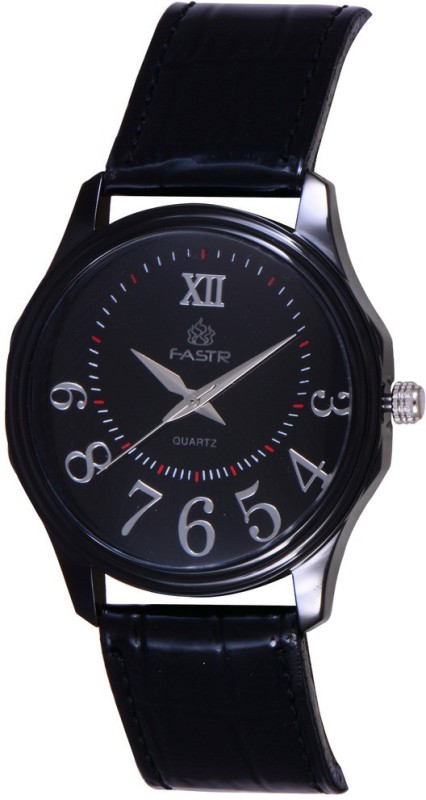 Fastr FSH0057 Analog Watch For Men
