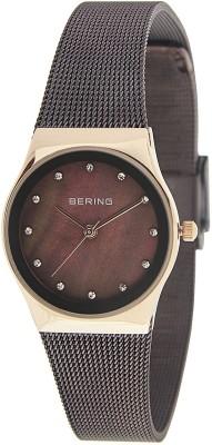Bering 12927-262 Analog Watch  - For Women