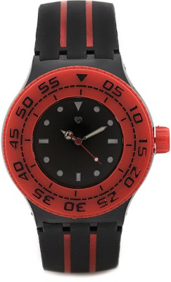 Archies SUS-04 Analog Watch  - For Men
