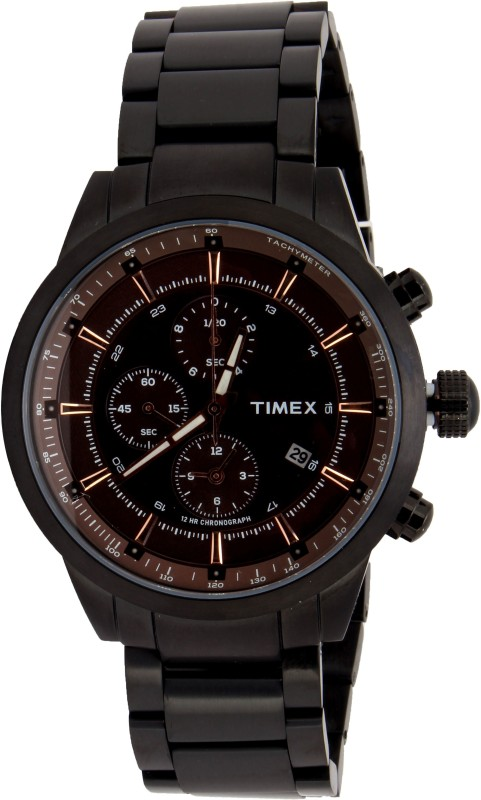 Timex TW000Y417 28 Analog Watch For Men