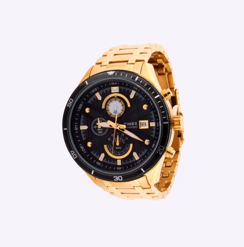 Timex TWEG15204 Analog Watch For Men