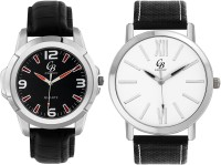 CB Fashion 209 222 Analog Watch For Men