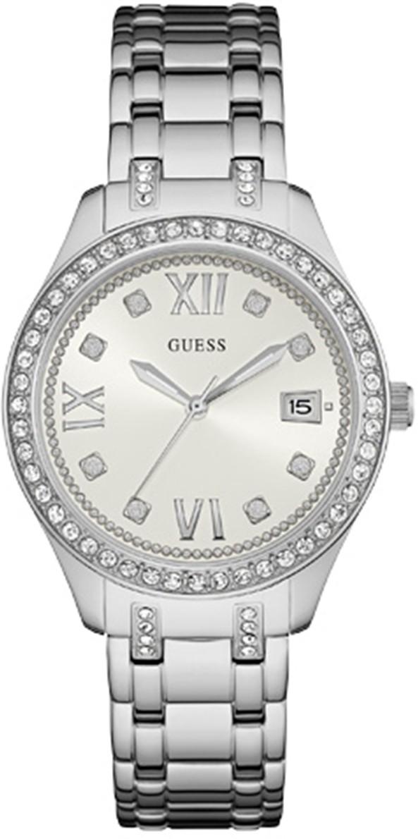 Guess W0848L1 Women's Watch image