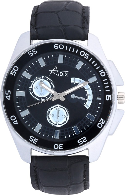 ADIX ADM007 Analog Watch For Men