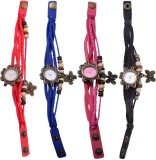 TIMES TIMES001 Analog Watch  - For Women