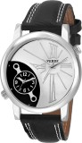 Verre double movement Analog Watch  - Fo...