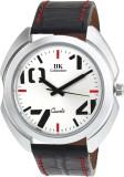IIK Collection IIK-542M Analog Watch  - ...