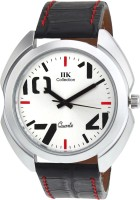 IIK Collection IIK 542M Analog Watch For Men