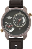 Roadster 1668170 Analog Watch  - For Men