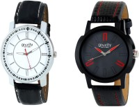 Gravity GXCOM49 Sporty Analog Watch For Men