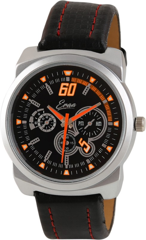 Eraa vigg102 Analog Watch For Men