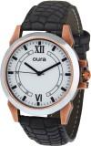 Oura Stylist Copper case Analog Watch  -...