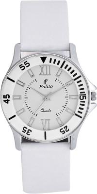 palito palito 143 Analog Watch  - For Women, Girls