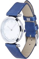 PRIMUS AM 301 Analog Watch For Men