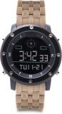 Infantry IN0068-BR Digital Watch  - For ...