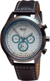 OULM HP3901WH Analog Watch  - For Men