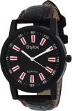 Stylox WH-STX164 Analog Watch  - For Men