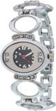 Sale Funda CWW0060 Analog Watch  - For G...