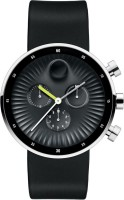 Movado 3680018 Analog Watch For Men