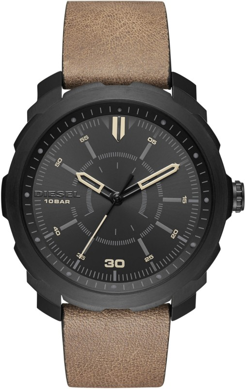 Diesel DZ1788 Analog Watch For Men