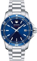 Movado 2600137 Analog Watch For Men