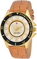 Swiss Grand SSG 1035 Analog Watch For Men