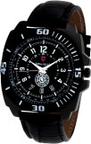 Svviss Bells 787TA Sports Analog Watch  ...