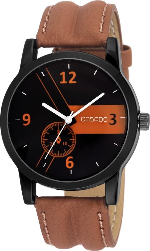 Casado 1160 BONA FIDE Timepiece Analog Watch For Men