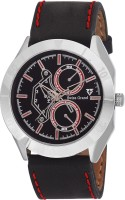 Swiss Grand SSG1007 Analog Watch For Men