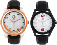 CB Fashion 203 213 Analog Watch For Men