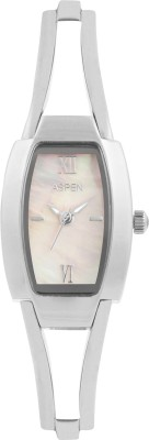 ASPEN AP1969 Analog Watch - For Women