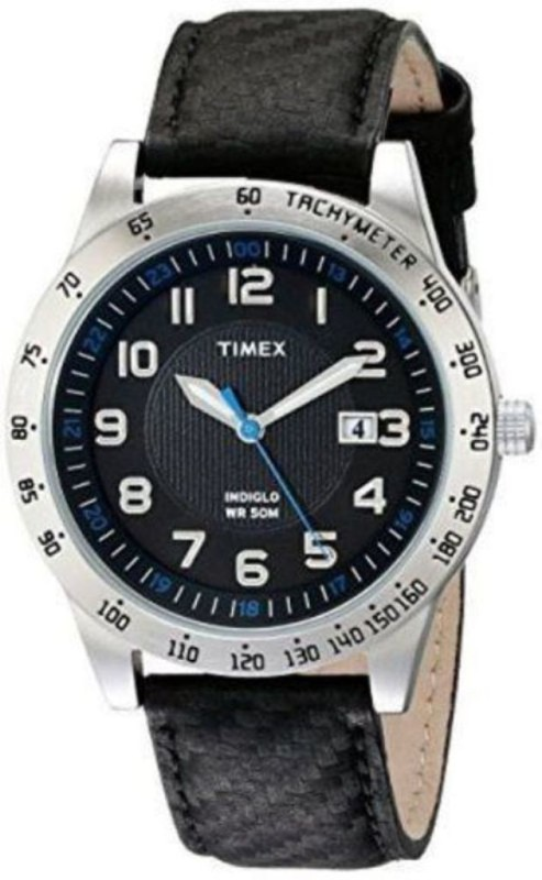 Timex T2N9206S Analog Watch For Men